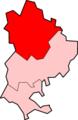 BedfordshireBedford.png