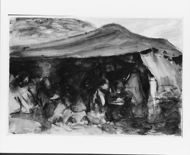 bedouin - image 3