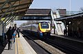 Beeston railway station MMB 38 222016.jpg