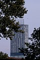 Beetham Tower from Millenium Park in Moss Side, Manchester - panoramio.jpg