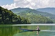 Begnas pokhara.jpg