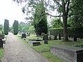 Begraafplaats Scherpenzeel (31226618811).jpg