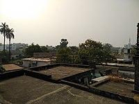 Begusarai district.jpg
