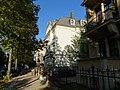 Behrischstraße 33-35, Dresden (887).jpg