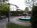 Bei der HPT in Wolfratshausen (4) - panoramio.jpg