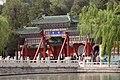 Beijing Beihai Park - panoramio.jpg