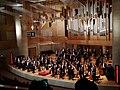 Beijing Symphony Orchestra, Sep 6, 2018.jpg