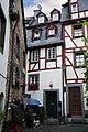 Beilstein Weingasse13.jpg