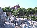 Belek-Serik-Antalya, Turkey - panoramio (11).jpg
