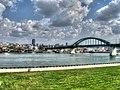 Belgrade - panoramio (19).jpg