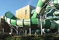 Bellewaerde Aquapark (D16).JPG