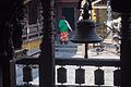 Bells & Coutryard - Kwa Baha (Golden Temple) (8094977504).jpg