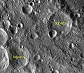 Belyaev sattelite craters map.jpg