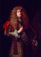 Benedetto Gennari - Prince Farnese - Galleria Nazionale, Parma.png