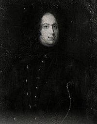 Bengt Heinrich von Bistram.jpg