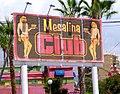 Benidorm - Club Mesalina.jpg