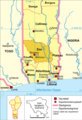 Benin-karte-politisch-zou.png