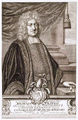 Benjamin Ursinus von Baer 1705.png