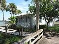 Bensen House (Grant, Florida) 005.jpg