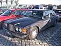 Bentley Turbo R (6831641336).jpg