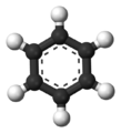 Benzene-aromatic-linear molecules rotational spectroscopy.png