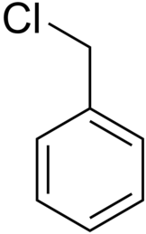 Benzyl chloride.png