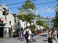 Bercy village 1.jpg