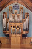 Berea United Methodist Church Organ op 72.jpg