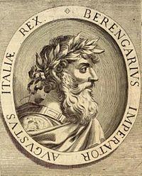 Berengario emperador.jpg