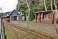 Bergbaumuseum Lautenthal (Harz) IMG 5565.jpg