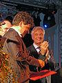Berger-stadtschreiberfest-2012-lehr-beyer-semmelroth-ffm-244.jpg