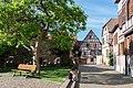 Bergheim (48071618178).jpg