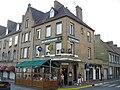 Bergues-Café.jpg