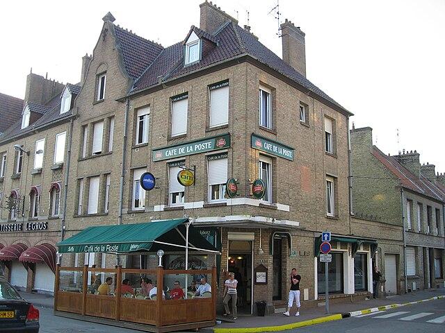 Caf Nord Pas De Calais Apl  Ef Bf Bdtudiants