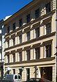 Berlin, Mitte, Linienstrasse 154, Mietshaus.jpg