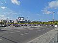 Berlin.Memorial to the Murdered Jews of Europe 001.JPG