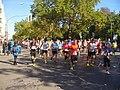 Berlin - Marathon 2013 - geo.hlipp.de - 42540.jpg