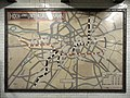 Berlin - U-Bahnhof Sophie-Charlotte-Platz - Linie U2 (6945057535).jpg