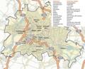 Berlin Football Map.png