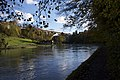 Bern Canton - panoramio (304).jpg