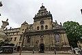 Bernardine church.jpg