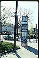 Bernhausen 1983 13.jpg