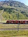 Bernina Suot-Berninabahn Railway-01E.jpg