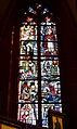 Bernkastel-Kues Stiftskapelle Fenster 224.JPG