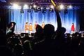 Berryz Kobo at AnimeNEXT 20120608 16.11.37.jpg