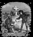 Bertall ill Le Compagnon de voyage Jean et mendiant.png