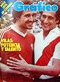Bertoni y J. J. López. (Independiente) (River) - El Gráfico 3029.jpg