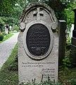 Bertsch Wilhelm a.jpg