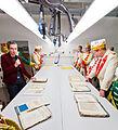 Besuch Kölner Dreigestirn im Historischen Archiv der Stadt Köln -9713.jpg