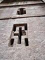 Bet Medhane Alem, Lalibela - panoramio (26).jpg